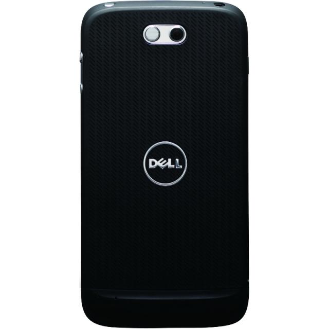 Dell Streak pro Release date , Dell Streak Pro Android phone