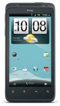 HTC Hero S specs , price