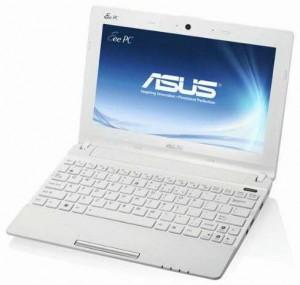 Asus-Eee-PC-X101H price