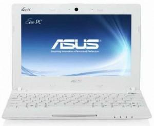 Asus-Eee-PC-X101H pre-order