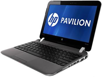 HP Pavilion dm1-4000 Japan
