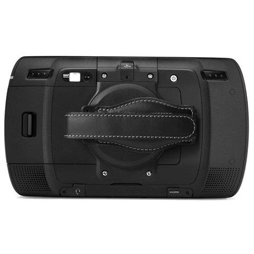 Motorola ET1 Android tablet