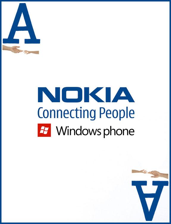 Nokia Ace Specs