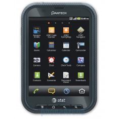 Pantech Pocket Specs AT&T
