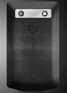 BlackBerry Bold 9980 release date