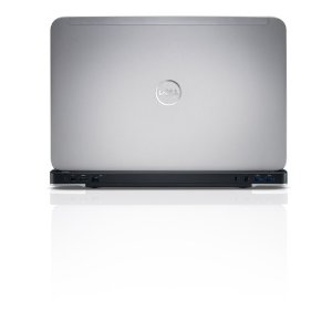 Dell X17L-3333ELS Laptop Review