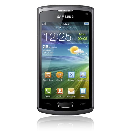 samsung wave 3 russia