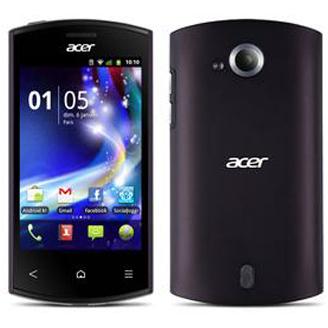 Acer Liquid Express Free