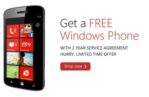 Free HTC Radar 4G, Free HTC Arrive