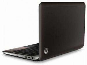 HP Pavilion Dm4 beats audio technology