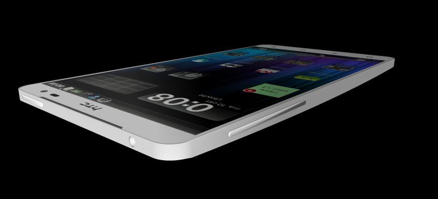 HTC Classic Beat Audio technology