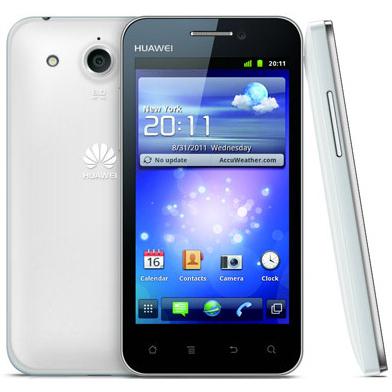 Huawei Honor Asia