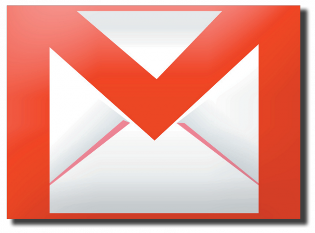 Native Gmail for iPhone