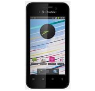 T-Mobile Vivacity Specs