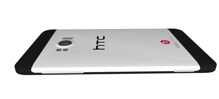 HTC Bleyback ICS