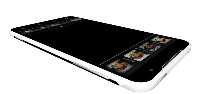 HTC Bleyback Beats Audio