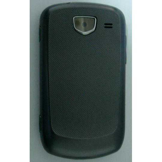 Samsung U380 back
