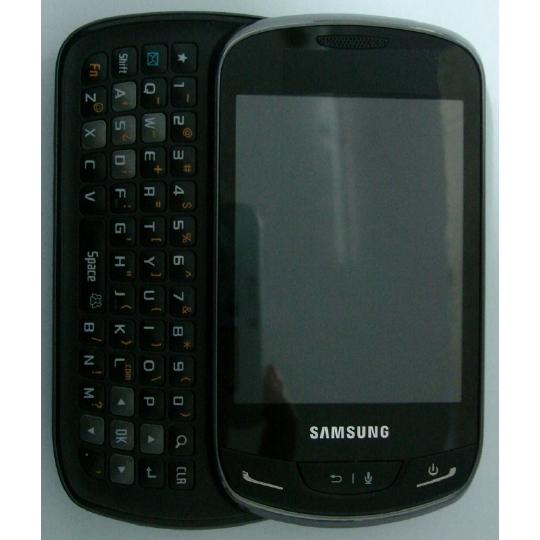 Samsung U380