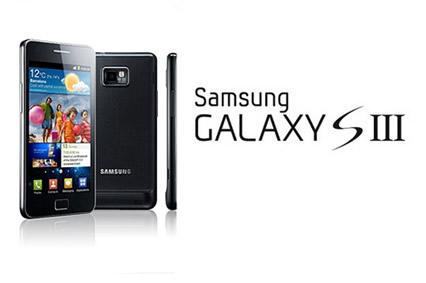 Samsung Galaxy SIII Release Date