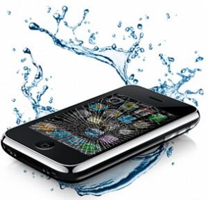 """""""mobile-phone-insurance-comparison"""""""