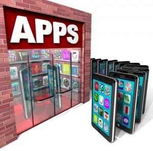 """Top-Tips-for-Massive-App-Sales"""