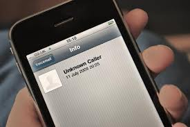 cell phone reverse lookup