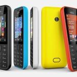 Nokia $68 phones