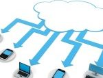 Cloud File Hosting – A Revolution in Data Storage