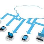 hosting file cloud