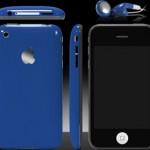 apple customization