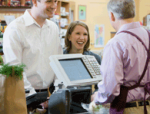 The Extremely Useful POS System Software for Retail Stores