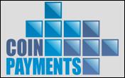 coinpayments.net