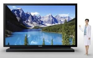 panasonic-150-inch-plasma-tv