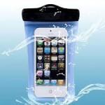 Iphone 4-4S-5-5S-5C Waterproof Case