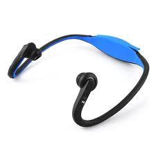 Sports Wireless Bluetooth Headset