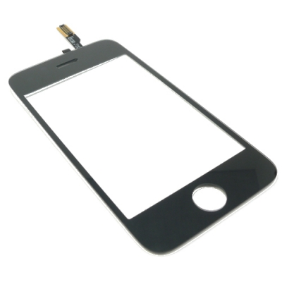 iPhone repair glass screen