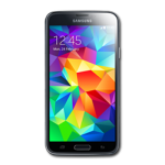finding best mobile phone deals