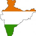 Hindi songs