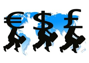 finding forex trading software