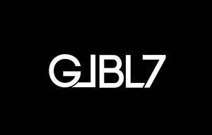 GLBL7LOGO