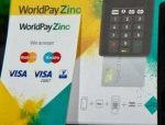Chip and Pin Machine – A Worthy Investment for Your Business