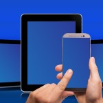 comparing phones and tablets