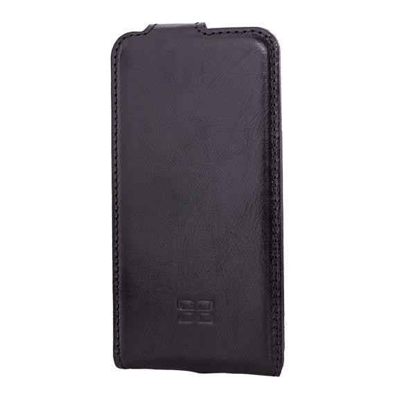 iPhone 6S Flip Case