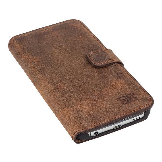 samsung galaxy s7 wallet case