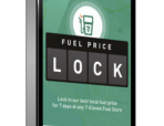 New 7-Eleven App Allows Drivers to Lock in Cheapest Fuel Price