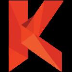 Kraftly app