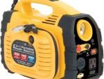 Top Tips for Choosing the Best Portable Generator