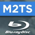 M2S player for mac