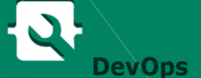 Demand for DevOps Professionals will be High in 2017