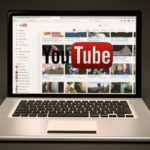 YouTube on mac with Airy